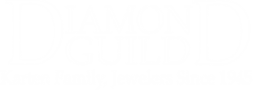 The Diamond Guild Logo